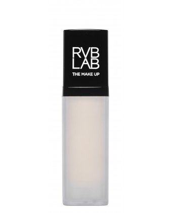 lifting effect foundation