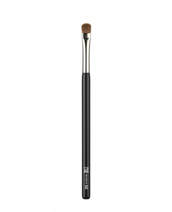 eye pencil brush 02