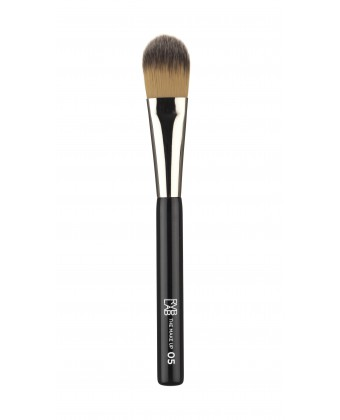 foundation brush 05