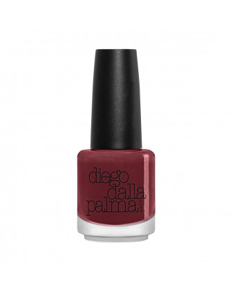 nail polish - red wine