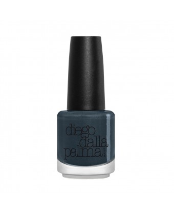 nail polish - royal palace