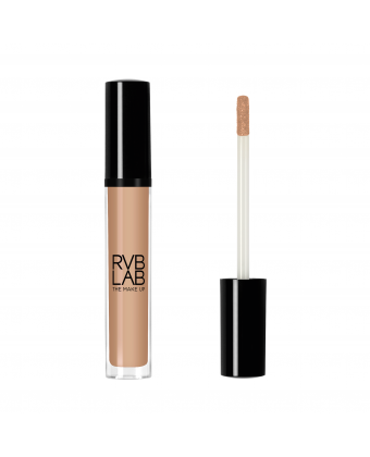 HD lifting effect concealers