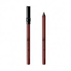 lip pencil water resistant