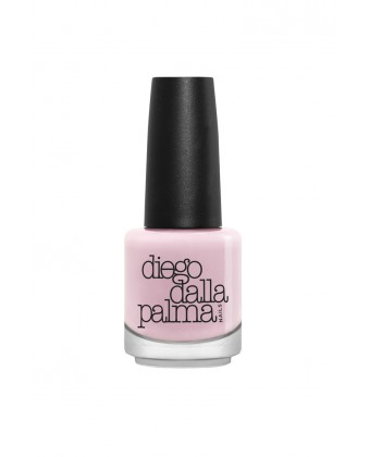 nail polish - pink lemonade