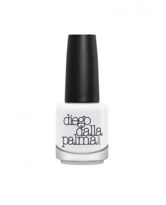nail polish - white house