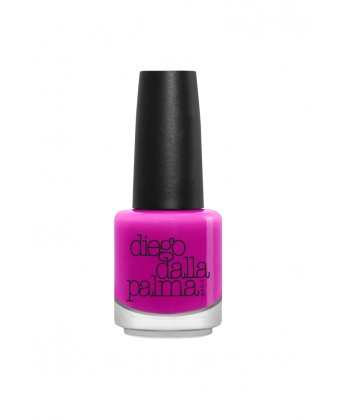 nail polish - girls' night out