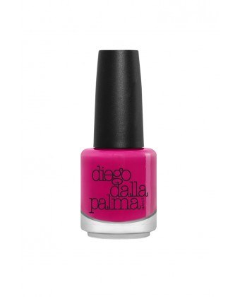 nail polish - good karma