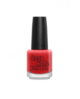 nail polish - red passion