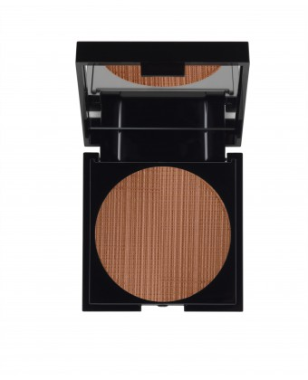 sculpting juta - compact powder