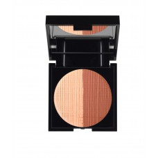 duo blush juta