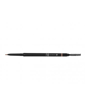 High definition brow pencil