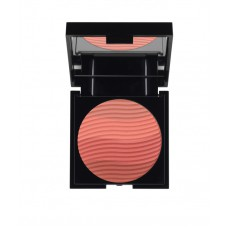 color waves powder blush